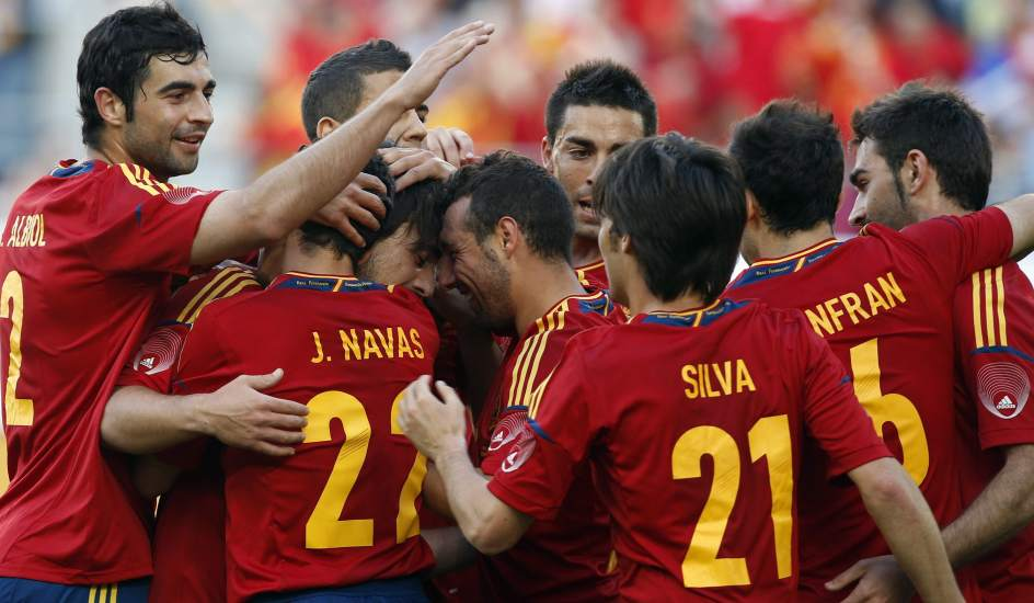 seleccion-espanola-de-futbol