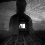 soledad-150x150.jpg