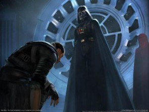 star-wars-the-force-unleashed-300x225.jpg