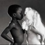 stop_au_racisme-150x150.png