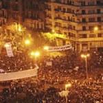 tahrir-150x150.jpg