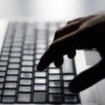 teclado-150x150.jpg