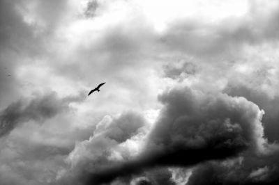 tempestad.jpg