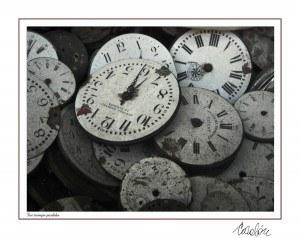 tiempo_perdido-300x238.jpg