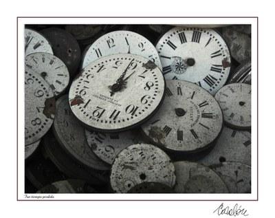 tiempo_perdido.jpg