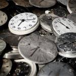 time-150x150.jpg
