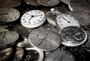 time-300x206.jpg