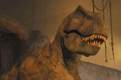 tiranosaurio.jpg