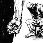 tortura-150x150.jpg