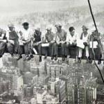 trabajadores-150x150.jpg