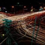 trafico-de-noche-150x150.jpg