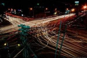 trafico-de-noche-300x199.jpg