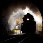 trentunel-150x150.jpg
