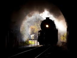 trentunel.jpg
