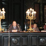tribunal-150x150.jpg