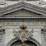 tribunalsupremo-150x150.jpg