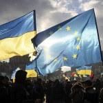 ucrania-150x150.jpg