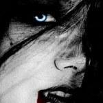 vampir-150x150.jpg