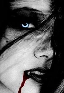 vampir-208x300.jpg