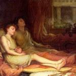 waterhouse-sleep_and_his_half-brother_death-1874-150x150.jpg