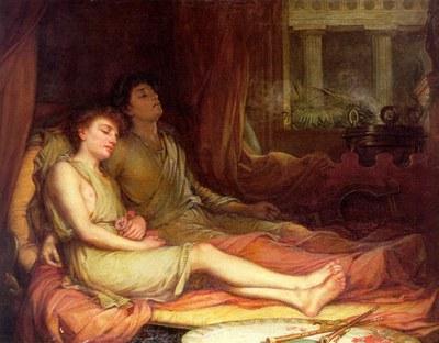 waterhouse-sleep_and_his_half-brother_death-1874.jpg