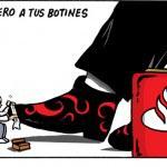 zapatero-botin-150x150.jpg