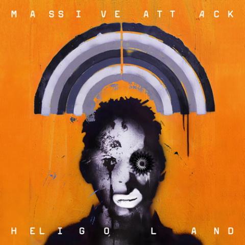 Heligoland, de Massive Attack