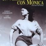 verano-monica1-150x150.jpg