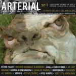 arterial-2-150x150.jpg