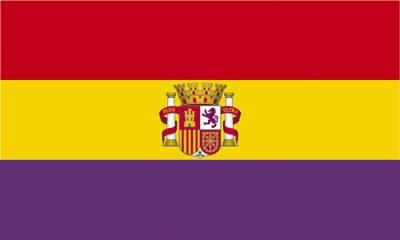 bandera-republica.jpg