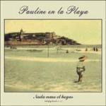 pauline-en-la-playa-nada-como-el-hogar-cd-cover-22591-150x150.jpg