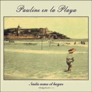 pauline-en-la-playa-nada-como-el-hogar-cd-cover-22591.jpg