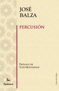 percus1-195x300.jpg