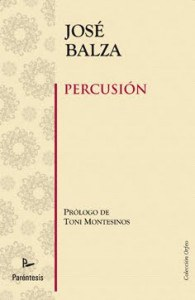 percus11-195x300.jpg