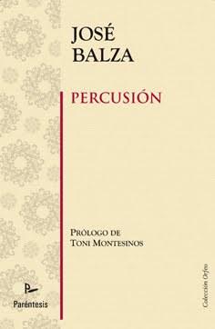 percus11.jpg
