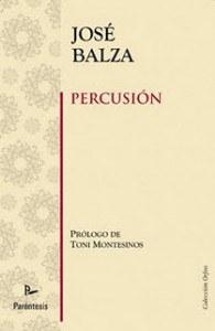 percusion-195x300.jpg
