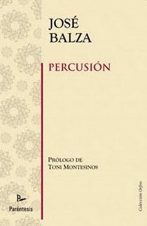 percusion.jpg