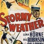 stormy-weather-150x150.jpg