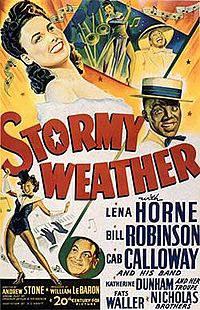 stormy-weather.jpg