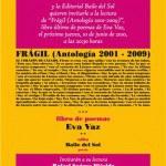 fragil-150x150.jpg