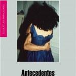 antecedentes1-150x150.jpg