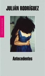 antecedentes2-177x300.jpg