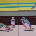 gorriones-150x150.jpg