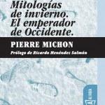 portada_mitologias_invierno_alfabia_pierre_michon-150x150.jpg