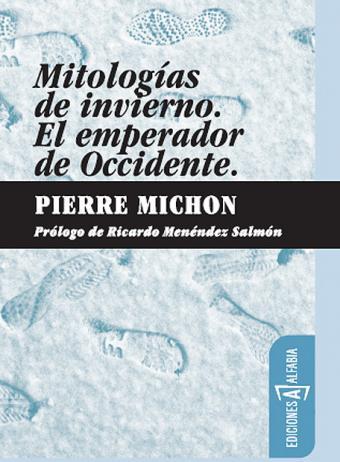 portada_mitologias_invierno_alfabia_pierre_michon