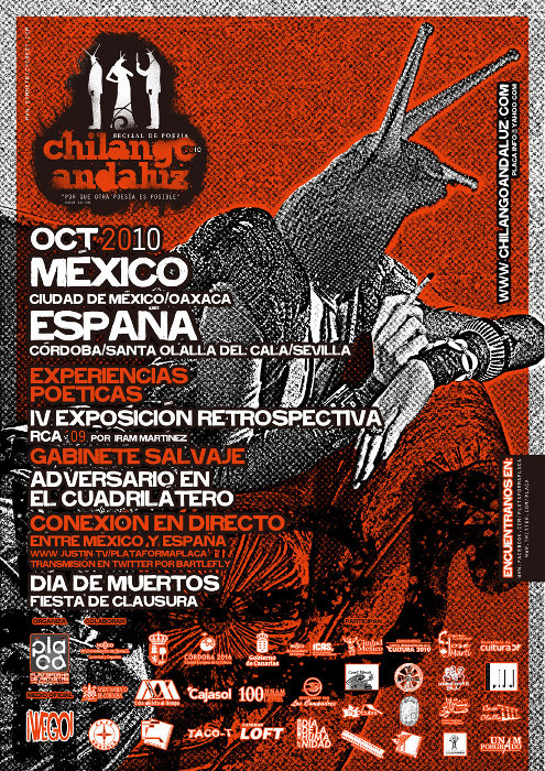 poster-chilango-andaluz