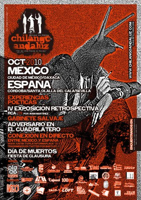 poster-chilango-andaluz.jpg