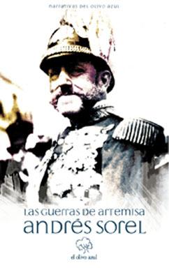 artemisag2