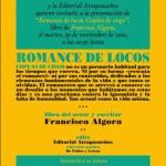 francisco-algora-150x150.jpg