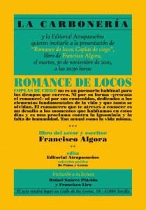 francisco-algora-209x300.jpg